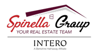 Spinella Group INC