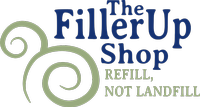 The Fillerup Shop