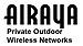 Airaya Corp.
