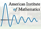 American Institute of Mathematics