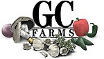 George Chiala Farms, Inc.