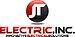 JT Electric, Inc.