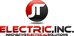 JT Electric, Inc.