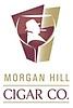 Morgan Hill Wine Shop & Cigar Co.