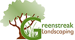 Greenstreak Landscaping