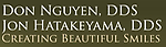 Don Nguyen DDS Family Dentistry