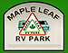 Maple Leaf RV Park