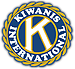 Morgan Hill Kiwanis