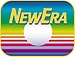 NewEra Software