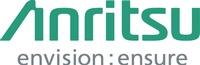 Anritsu Company
