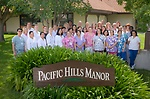 Pacific Hills Manor
