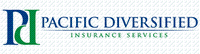 Pacific Diversified Insurance Services