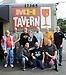 M & H Tavern
