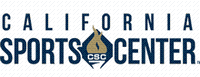 California Sports Center