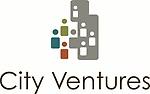 City Ventures-Morgan Hill