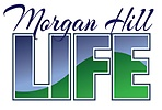 Morgan Hill Life