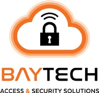 Bay Tech Access & Security Solutions