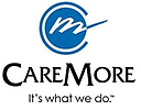 Anthem Blue Cross /CareMore Health