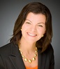 Coldwell Banker / Staci Bell