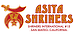 Asiya Shriners (Shriners Childrens Hospital)