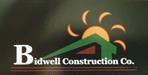 Bidwell Construction Co.