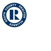 South County Realtors Alliance