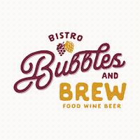 Bubbles & Brew