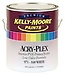 Kelly Moore Paint Co.