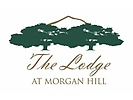 The Lodge at Morgan Hill