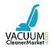 Vacuum Cleaner Market