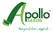 Apollo Seeds USA, Inc.