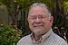Michael Brookman - Tour Director/Author