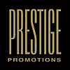 Prestige Promotions