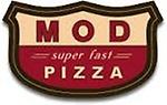 MOD Superfast Pizza