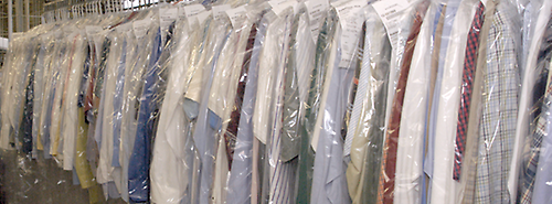 Gallery Image Morgan%20Hill%20discount%20Dry%20Cleaners_100615-052116.png