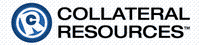 Collateral Resources, Inc.