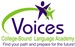 Voices College Bound Language Academy