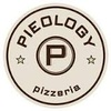 Pieology - Pievantage, LLC