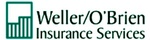 Weller/O'Brien Insurance Services