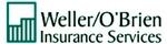Weller Insurance Agency