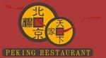 Peking Restaurant