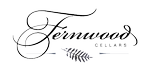 Fernwood Cellars
