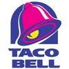 Taco Bell / Tambro Inc.