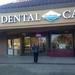 Cochrane Plaza Dental Care