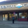 Cochrane Plaza Dental Care