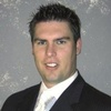 New American Funding -- Justin Bertreaux
