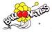 Balloonatics,  Inc.