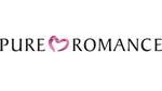 Pure Romance by Donna Serrano