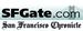 Hearst Bay Area / SF Chronicle - SF Gate