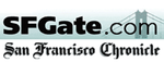 Hearst Bay Area / SF Chronicle - SF Gate